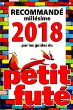 logo-Petit-futé-2018