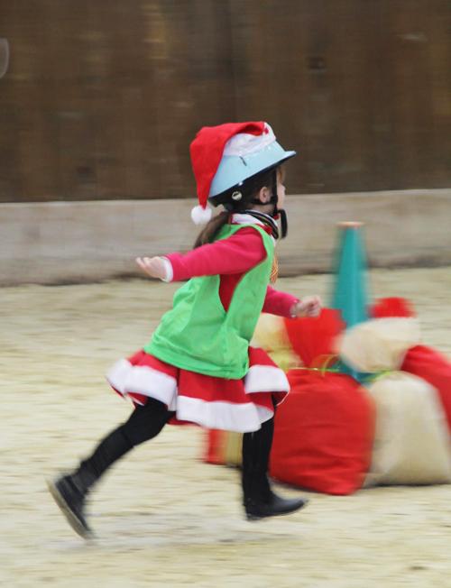 Séjours vacances de Noël