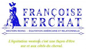 Françoise-Ferchat