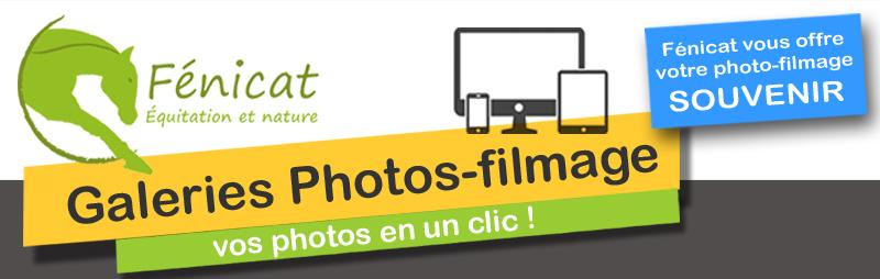 photofilmage151016