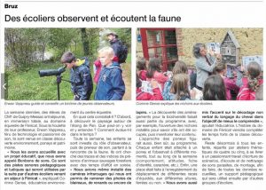 article-Fenicat Ouet-France 24-10-2017