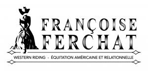francoise-ferchat